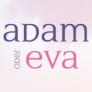 We Vibe 4 Plus adamodereva.at