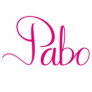 We Vibe 4 Plus – Pabo.be