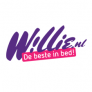 We-Vibe 4 Plus Willie.be